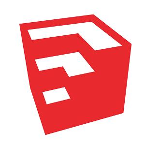 skechup-logo
