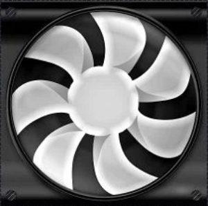 speedfan-300x298