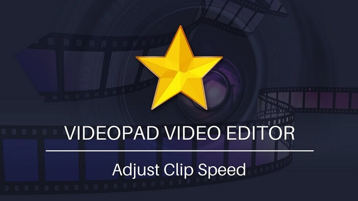 videopad1