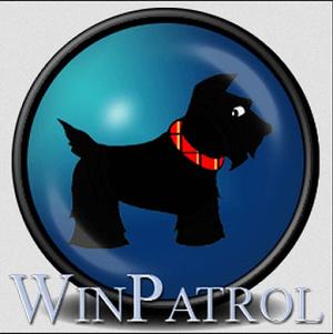 winpatrol-logo
