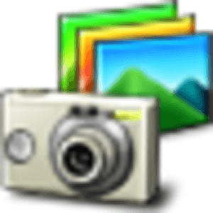 zoombrowser-ex