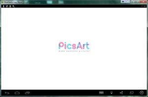 PicsArt-6