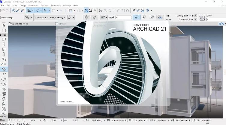 archicad-01