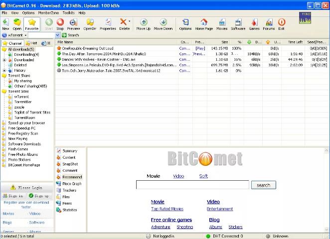 bitcomet-01