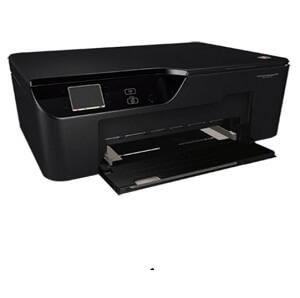 hp-deskjet-ink-advantage-3525-1
