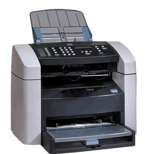 hp-laserjet-3015-1