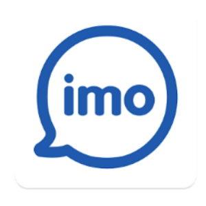 imo-300x299