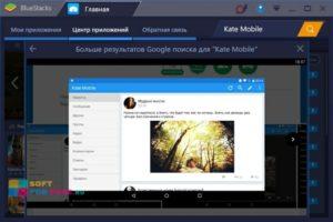 kate-mobile-05-768x511