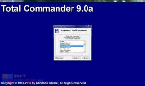 total-commander-03