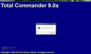total-commander-09