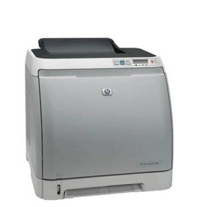 hp-color-laserjet-1600