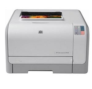 hp-color-laserjet-cp1215
