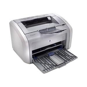 hp-laserjet-1020