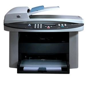 hp-laserjet-3020