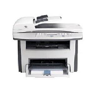 hp-laserjet-3052