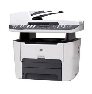 hp-laserjet-3390