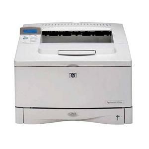 hp-laserjet-5100