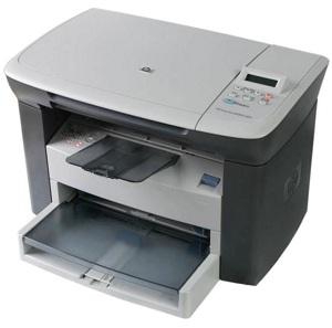 hp-laserjet-m1005