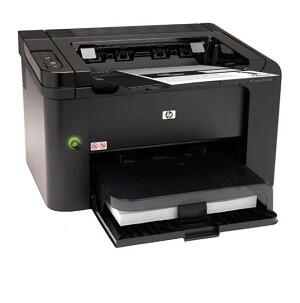 hp-laserjet-p1606dn