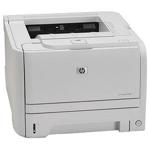 hp-laserjet-p2035