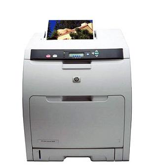 hp-color-laserjet-3600