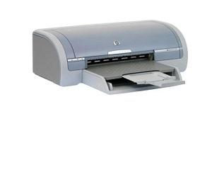 hp-deskjet-5150