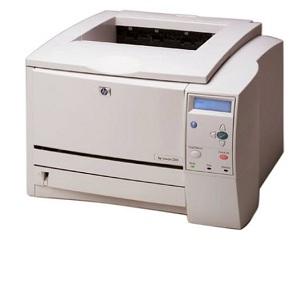 hp-laserjet-2300