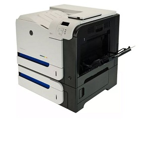 hp-laserjet-550-color-m551