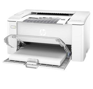 hp-laserjet-pro-m104w