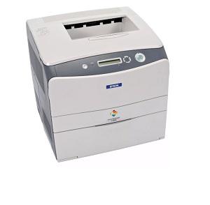 epson-c1100