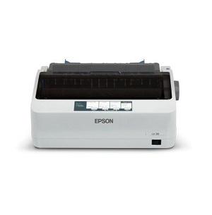epson-lx-300