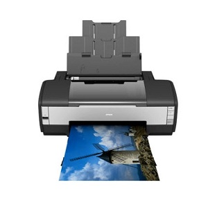 epson-stylus-photo-1410