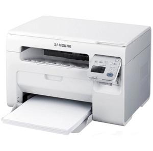 samsung-scx-3405w