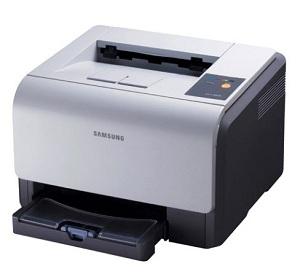 samsung-clp-310