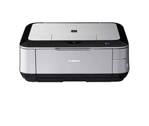 canon-pixma-mp160-